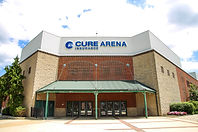 cure arena.jpg