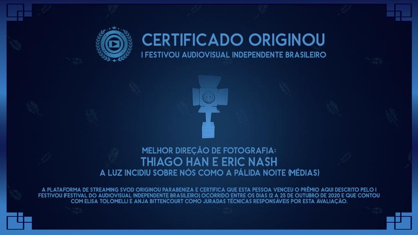 Fotografia Medias.png
