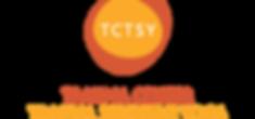 TCTSY_Logo_Orange_edited_edited.png