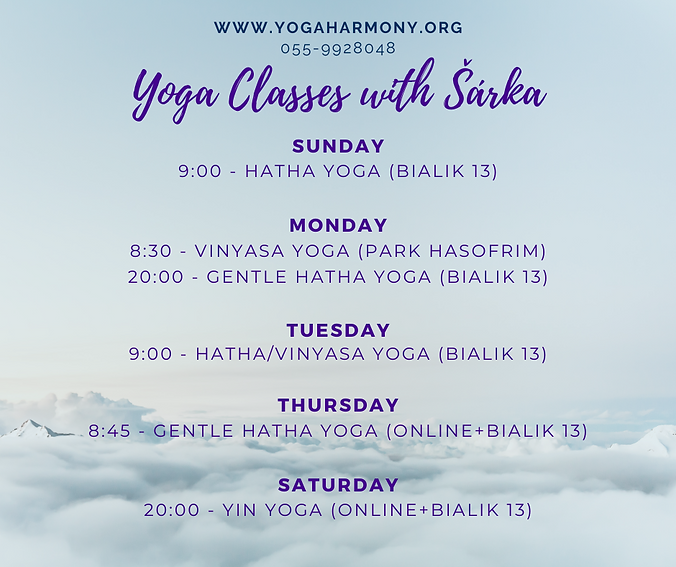www.Yogaharmony.org (1).png