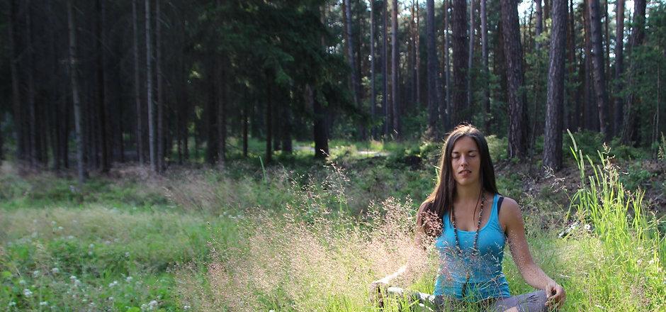 v trávě2.jpg