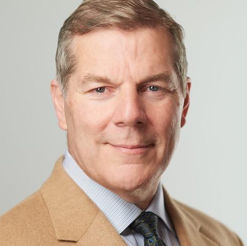Todd Doersch