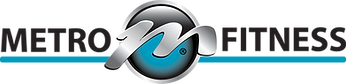 MetroFitness_Logo.png