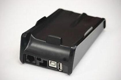 Ingenico IWL 250 Bluetooth Base