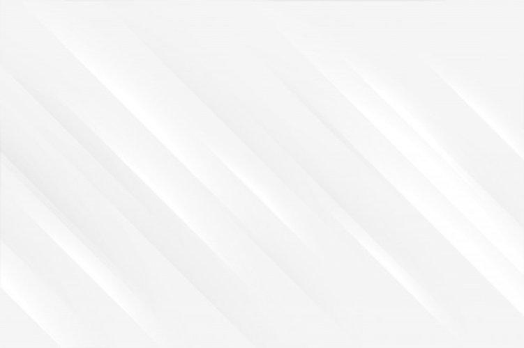 elegant-white-background-with-shiny-lines_1017-17580.jpg