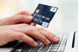 level-2-credit-card-processing.jpg