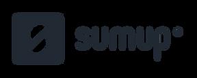 SumUp_logo_ModernInk_RGB-FullLogo_web_40
