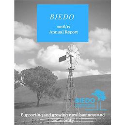 BIEDO 2016-17 Annual Report_Page_1.jpg