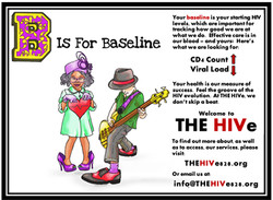 B is for Baseline