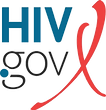 HIVdotgov-logo-copy-2_edited.png