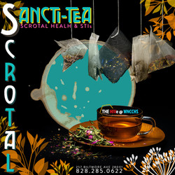Scrotal Health