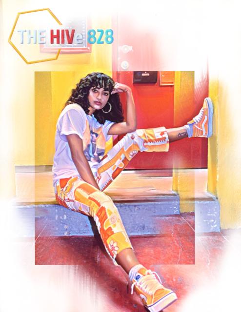 National Latinx HIV/AIDS Awareness Day