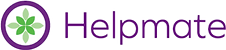 Helpmate-Logo-horizontal_edited.png