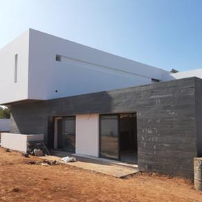 Construction maison : Quelles sont les étapes de conception et de réalisation de votre maison ?