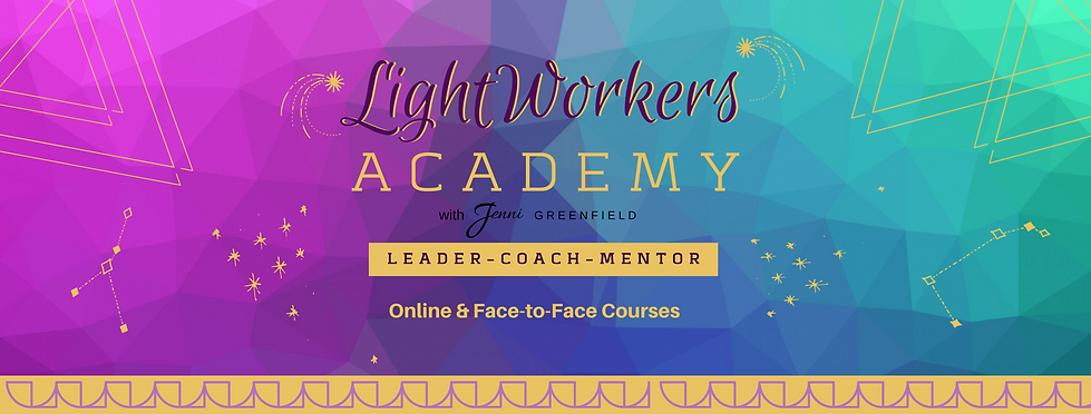 Lightworkers Academy.png