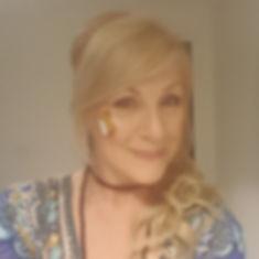 Jenni Greenfield Psychic Channel Freebies Page