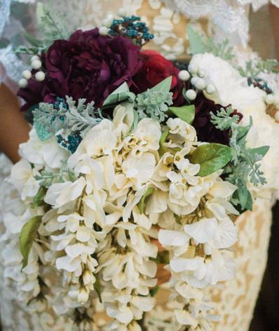 Bouquet_Cascade.png