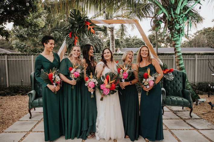 Bridesmaids Arch.jpg