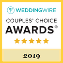 THE COMPANY Wedding Wire.png