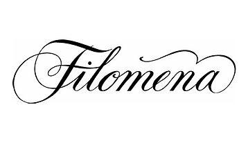 Fiomenas