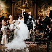 Steph Wedding 3.png