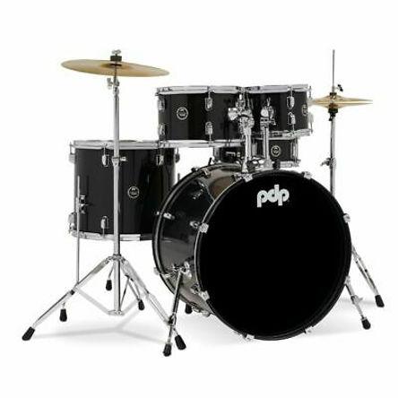 PDP Drums.jpg