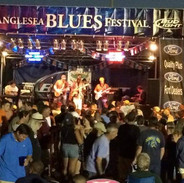 anglesea-blues-festival-upcoming-music-f