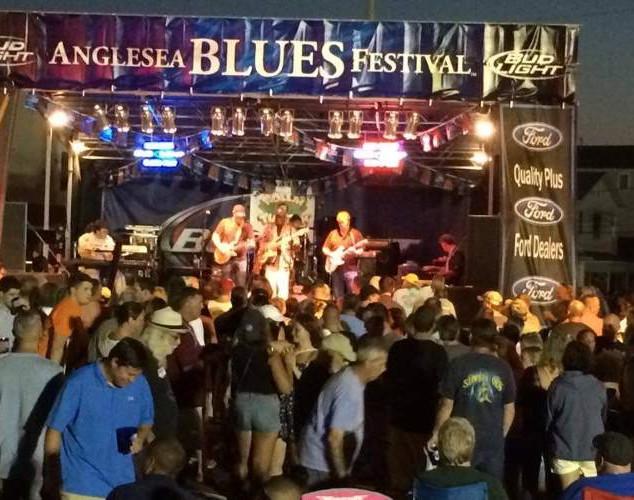 anglesea-blues-festival-upcoming-music-f