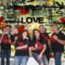 Generic-Graffiti-Wall-Background-Photogr