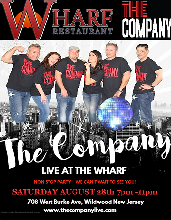 WHARF PROMO 6.5  FLYER COmPANY.png
