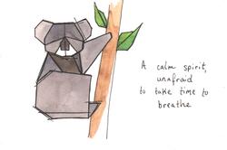 koala color (1).png