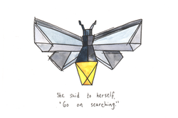 firefly color (1).png