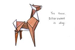 deer color.png