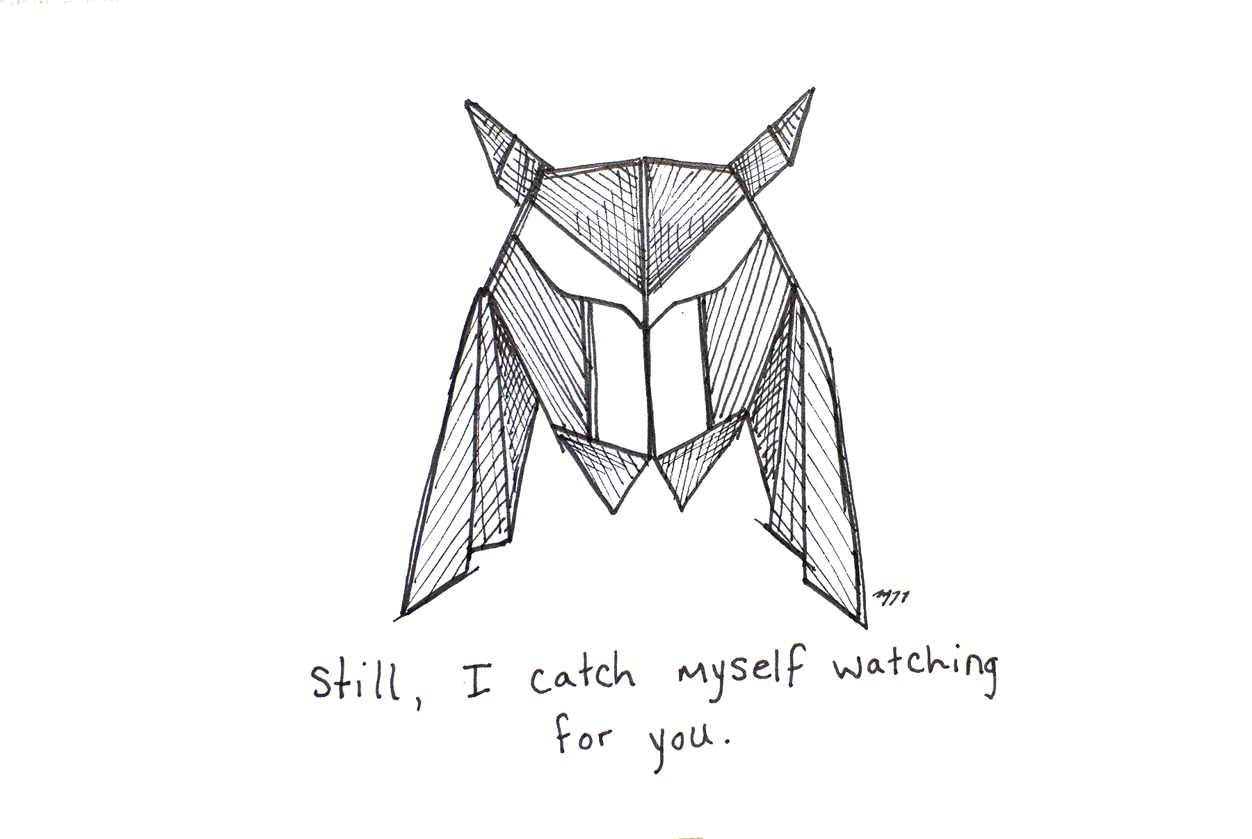 owl bw.png