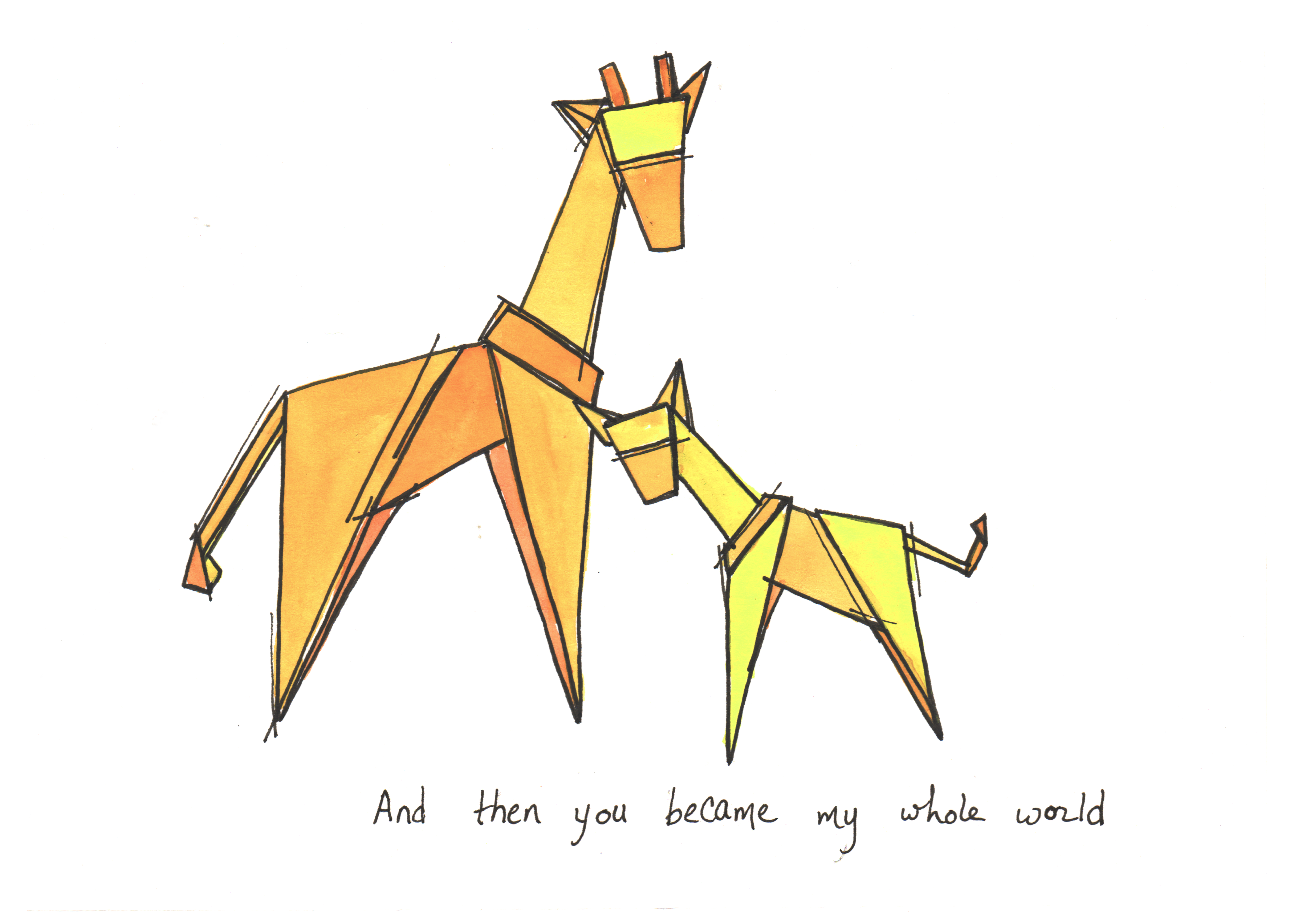 giraffes color (1).png