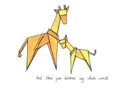 giraffes color (1).png