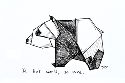panda bw.png