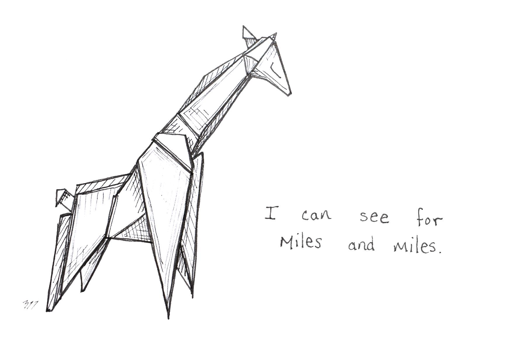giraffe bw.png