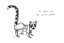 lemur bw.png