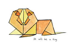 lion color.png