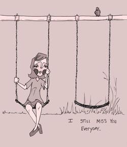 I still miss you everyday.jpg