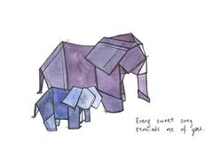 elephants color (1).png