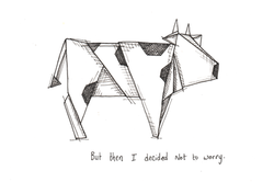 cow bw.png