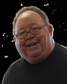"Bob ""Mr. Attitude"" Prentice, Business & Life Coach, Corporate Trainer, Motivational Speaker"