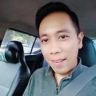 WhatsApp Image 2019-02-20 at 12.07.49 so