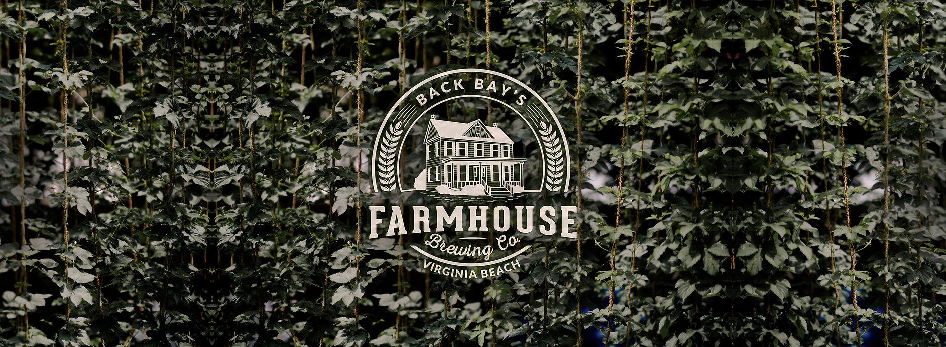 Farmhouse-Logo-1.jpg