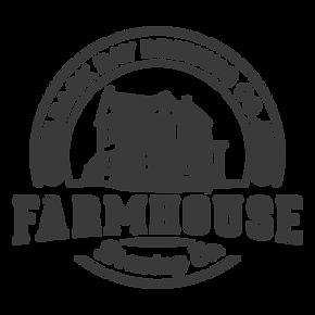 Farmhouse_Logo_WEB-01.png