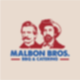 MalbonBrosBbq_cream-02.png