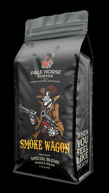Smoke Wagon.png