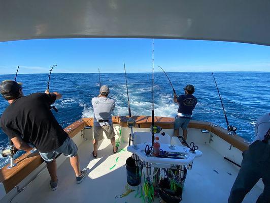 lulu_sportfishing-143.jpg